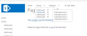 sharePoint_mega_menu_4